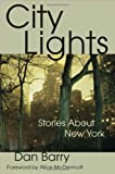 City Lights: Stories About New York