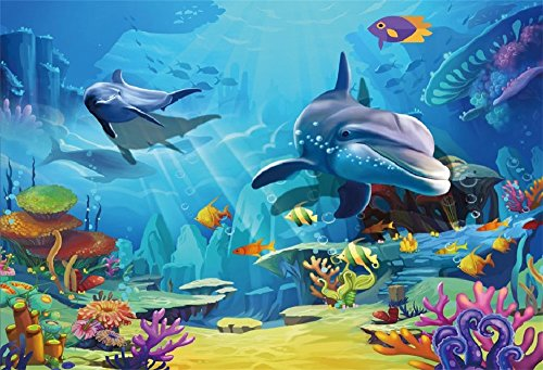 Big W Underwater Digital Cameras - 9