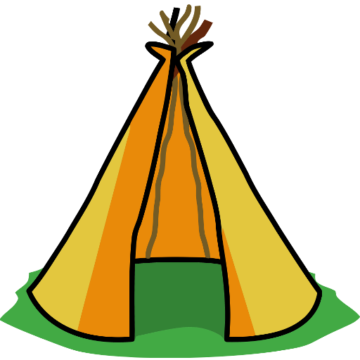 Camping Trip Planner - Checklist Packing Camping Trip