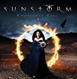 Emotional Fire by Sunstorm (2012-02-28)