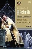Verdi - Macbeth (TDK)