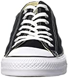 Converse Unisex Chuck Taylor All Star Ox Low Top
