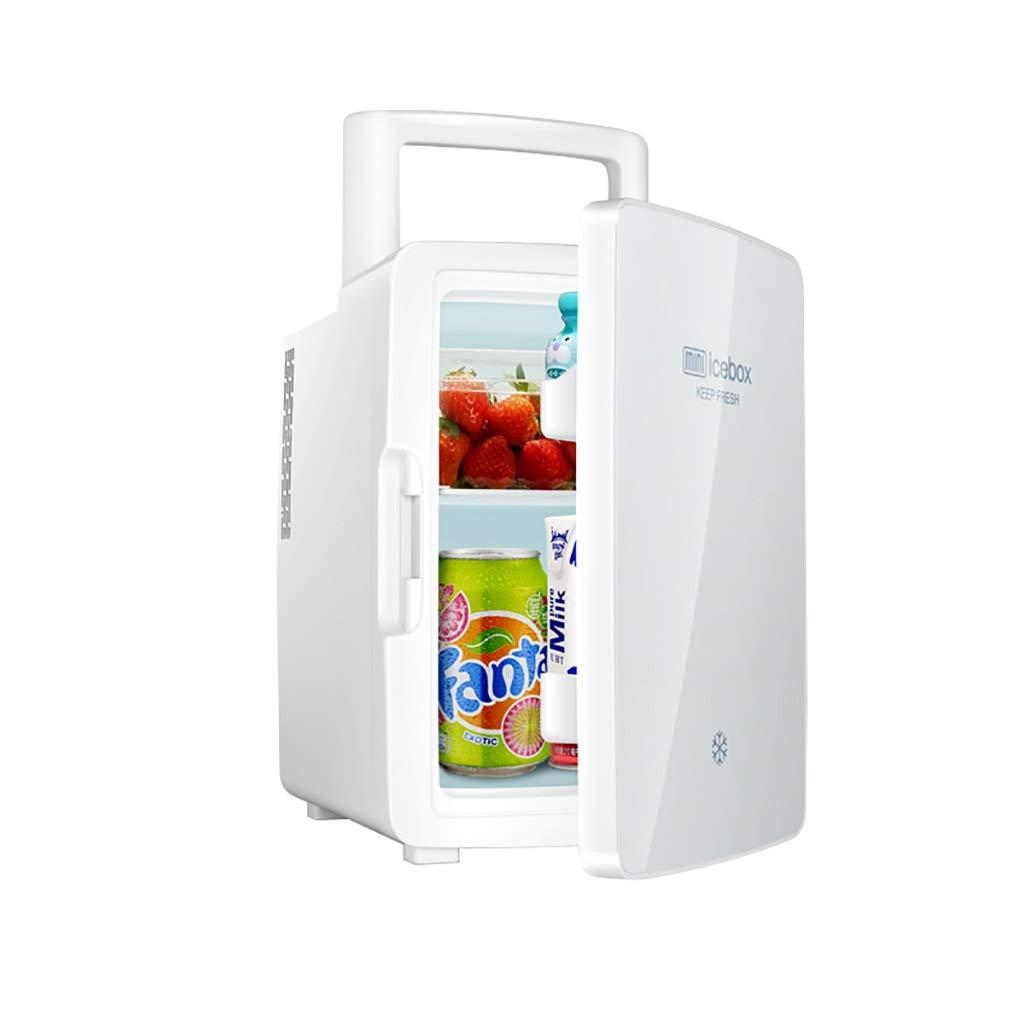 Mini frigoríficos de 12 litros, Mini refrigerador, refrigerador de ...