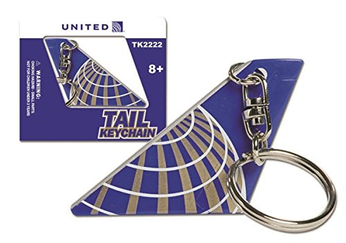 united-airlines-tail-keychain-post-continental-merger-livery