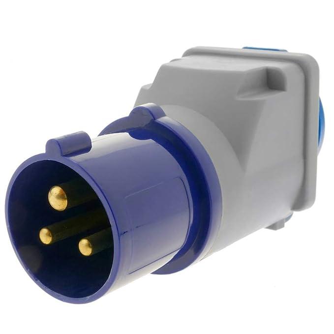 55MM AI Macro RETRO ANILLO para 55 MM Objetivo a DSLR NIKON AI F adaptador 100/% Metal para Close UP MACRO Macro photography FITS EVERY Nikon AI F D810 D800 D800E D750 D700 D600 D3X D4 D7200 D7100 D7000 D5500 D5300 D5200 D5100 D5000 D3300 D3200 D3100 D300