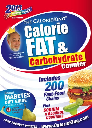 Fatburner oefeningen image 5
