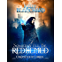 Someday I'll Be Redeemed (The Chronicles of Lorrek Book 1)