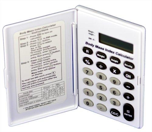 Bmi (Body Mass Index) Calculator