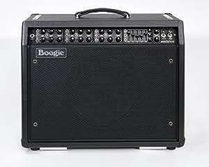 Mesa Boogie Mark V · Amplificador guitarra eléctrica