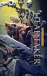 Headtaker (Warhammer Novels)