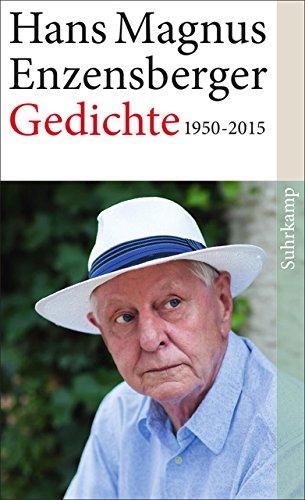 gedichte-1950-2015-suhrkamp-taschenbuch