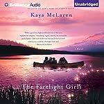 The Firelight Girls | Kaya McLaren