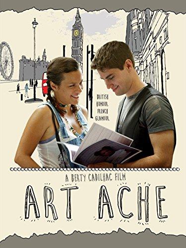 art-ache
