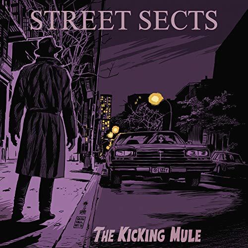 Kickin' Mule scaricare film