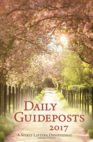 Daily-Guideposts-2017-A-Spirit-Lifting-Devotional