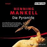 Die Pyramide | Henning Mankell