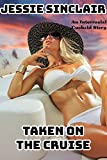 Tom and Jennifer are on an important cruise to rekindle their relationship. You see Tom hasn't been able to satisfy his wife for a LONG time. On the romantic cruise, Jennifer meets a mysterious, muscular, and handsome BLACK MAN. Sparks fly and they g...