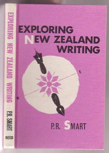 Words Chosen Carefully: New Zealand Writers in Discussion