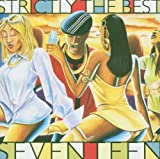 Strictly Best 17 / Various