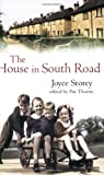 The House in South Road, Joyce Storey, 1844080463