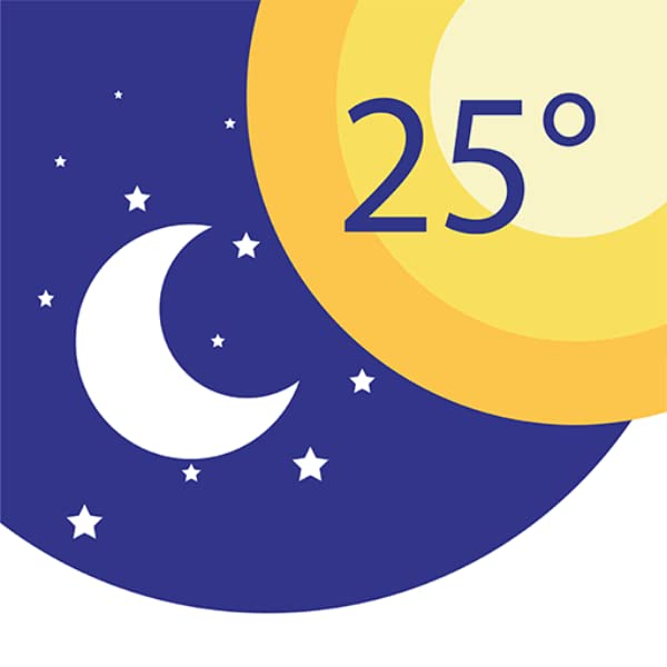Amazon Com Weather Forecast Today Local Weather Report Appstore For Android