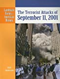 Describes the causes, events, people, and legacy of the September 11 terrorist attacks.