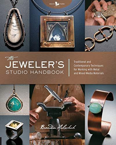 The Jeweler