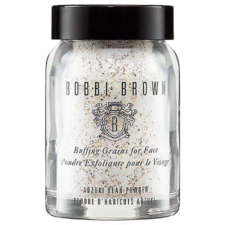 Bobbi Brown Buffing Grains for Face .99 oz. (Bobbi Brown Buffing Grains For Face)