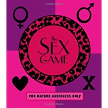 The Sex Game