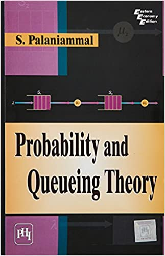 probability and queueing theory by singaravelu pdf free download