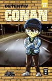 Detektiv Conan 85
