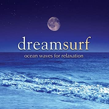 relaxation waves
