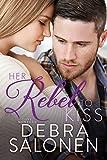 Free eBook - Her Rebel to Kiss