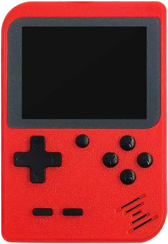 Littay Handheld Game Console