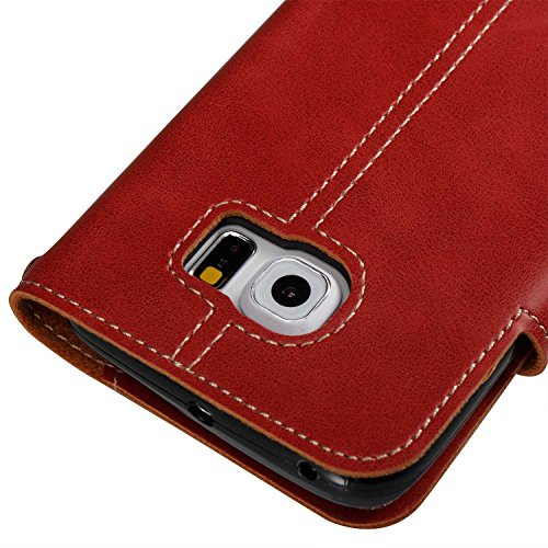 boxtii coque galaxy s6 edge