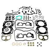 Prime Choice Auto Parts HGS361703 Head Gasket Set
