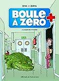 """Afficher """"Boule à zéro n° 2<br /> Le gang des crocodiles"""""""