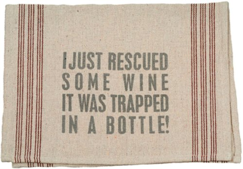 Rescued Trapped Bottle Primitives Kathy product image