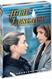 Julie Lescaut: Harcelement