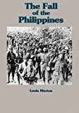 The Fall of the Philippines (The War in the Pacific)