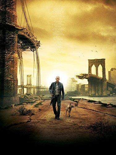 i am legend full movie - 2