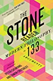 The Stone Reader 1st Edition