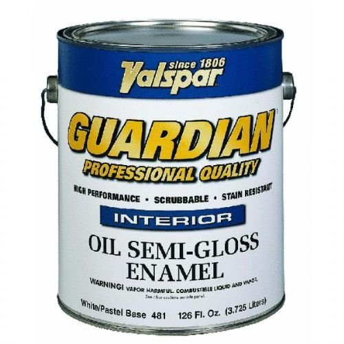 guardian-12-year-interior-oil-semi-gloss-enamel