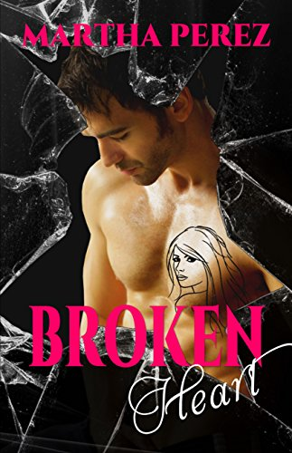 Download Pdf Broken Heart