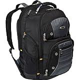 Backpack Diaper Bag Upsimples Waterproof...
