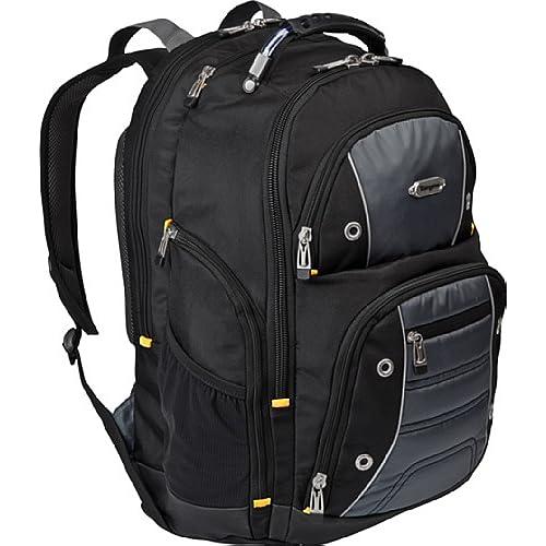 Two Laptop Backpack: Amazon.com
