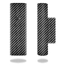 Skin Decal Wrap for Pax 2 Pax 3 by Ploom Vaporizer mod vape Carbon Fiber