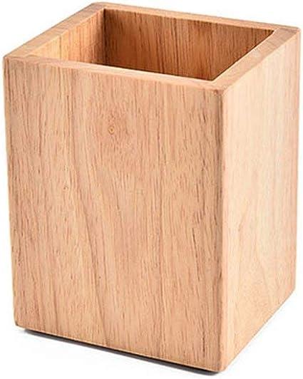 Kchenhelfer aus Holz: Pfannenwender und Kochlffel Made in ...