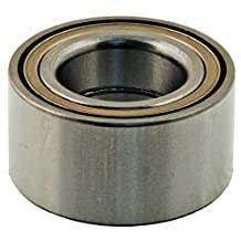 PROFORCE 510056 - Top Quality Wheel Bearing (Front)