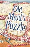 Old Maid's Puzzle, Terri Thayer, 0738712183